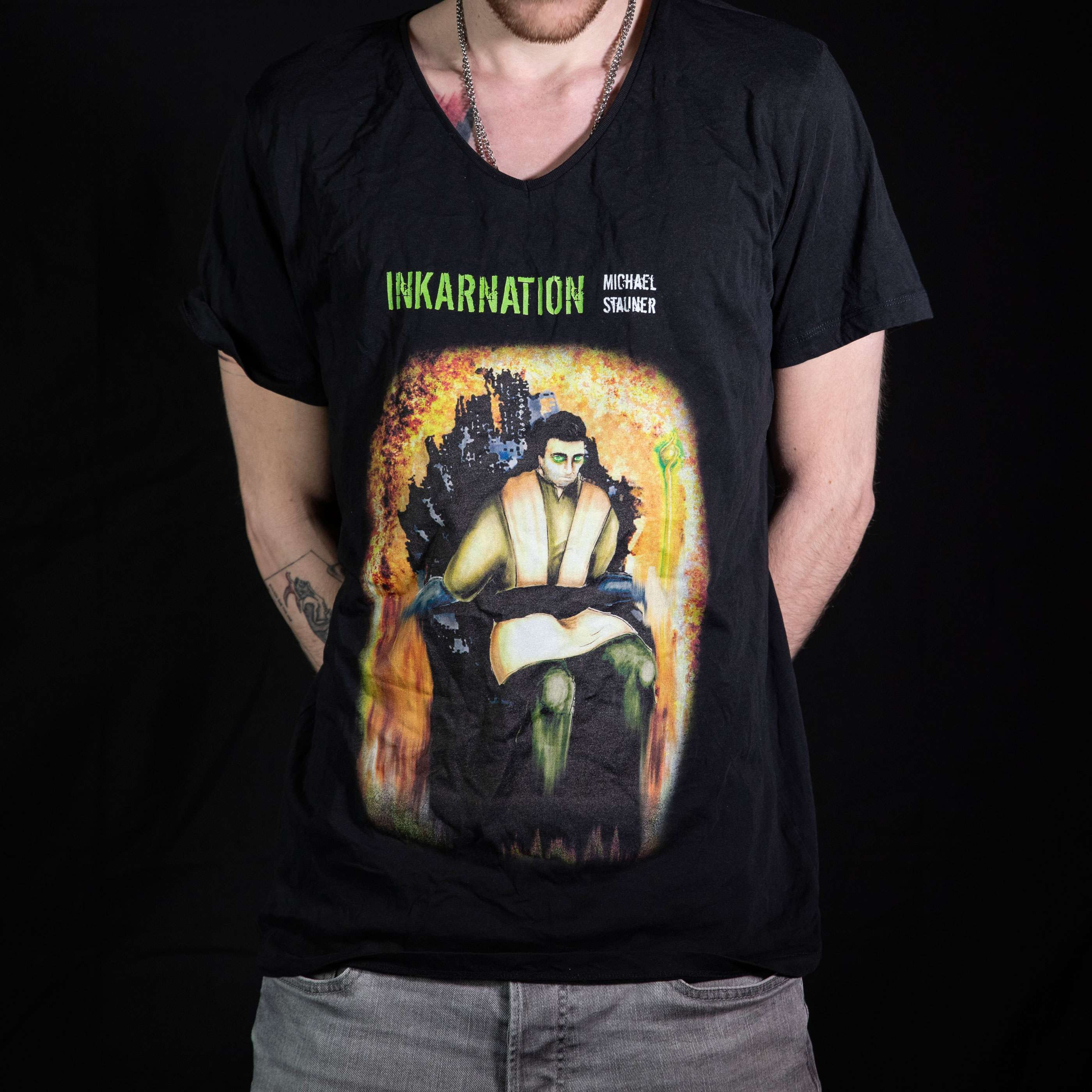 michael-stauner-merchandise-inkarnation-shirt-man.jpg