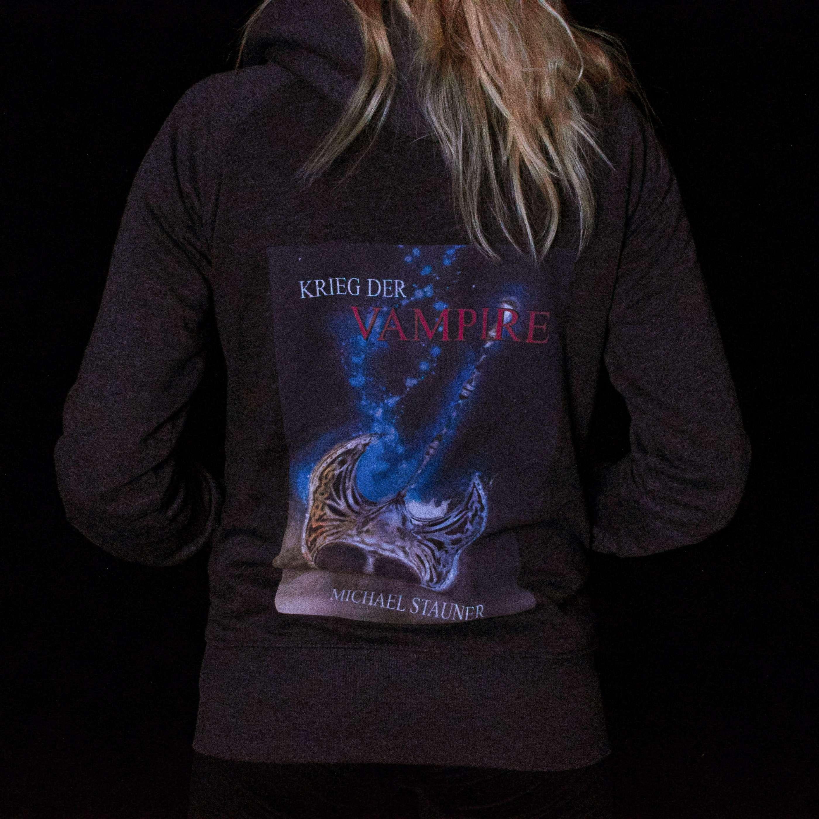 michael-stauner-merchandise-krieg-der-vampire-hoodie-girl.jpg