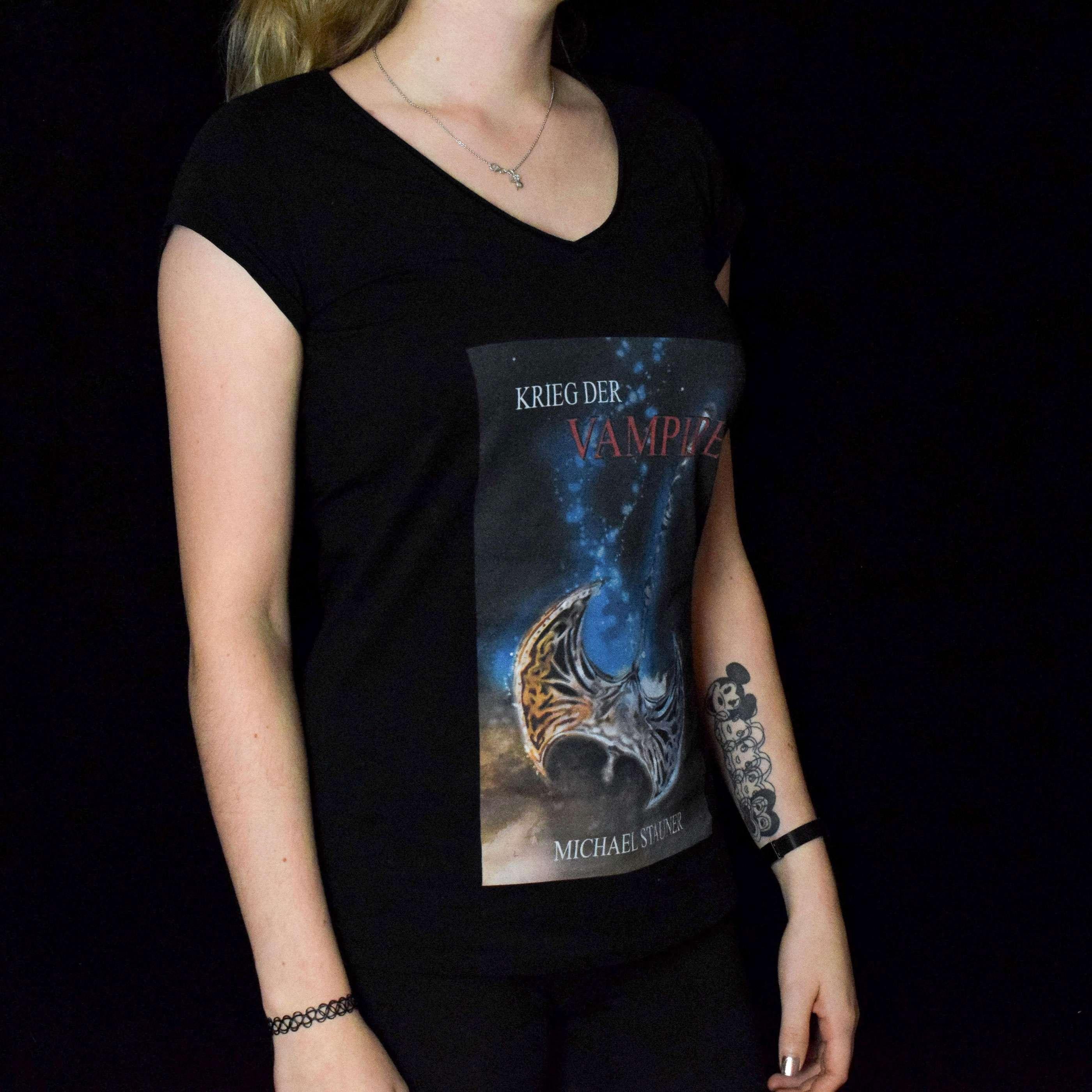 michael-stauner-merchandise-krieg-der-vampire-shirt-girl.jpg