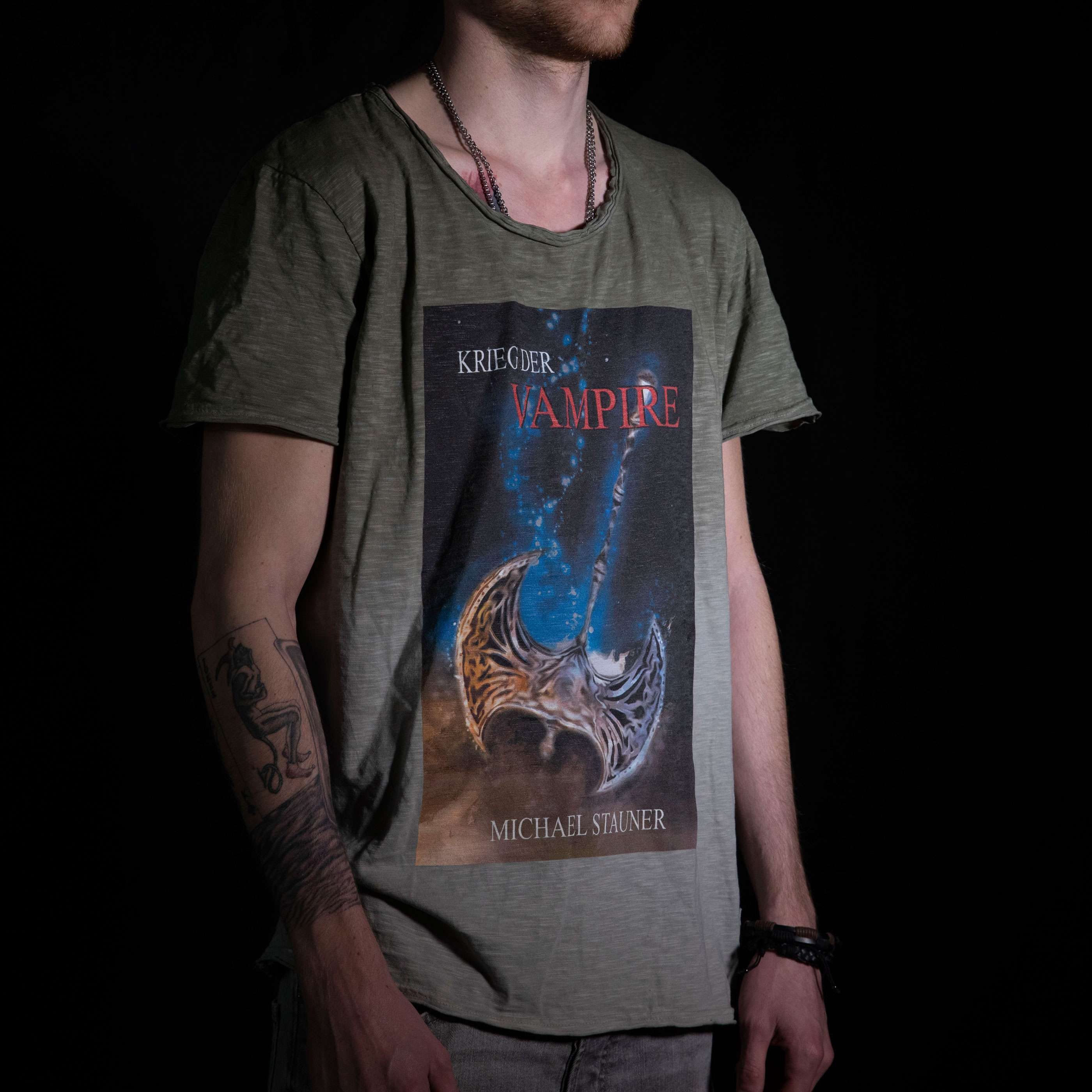 michael-stauner-merchandise-krieg-der-vampire-shirt-man.jpg