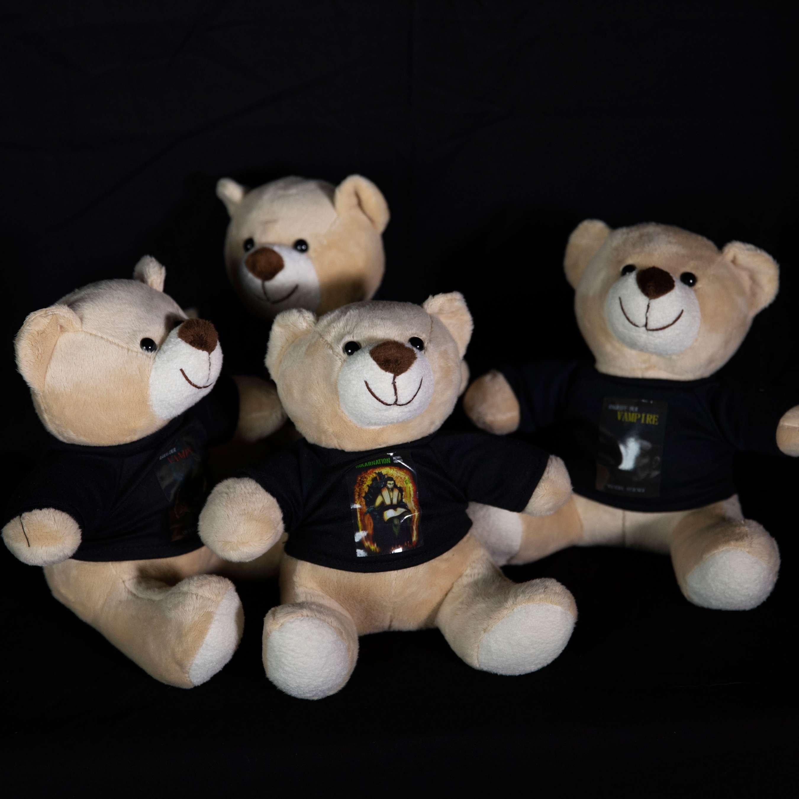 michael-stauner-merchandise-teddies.jpg